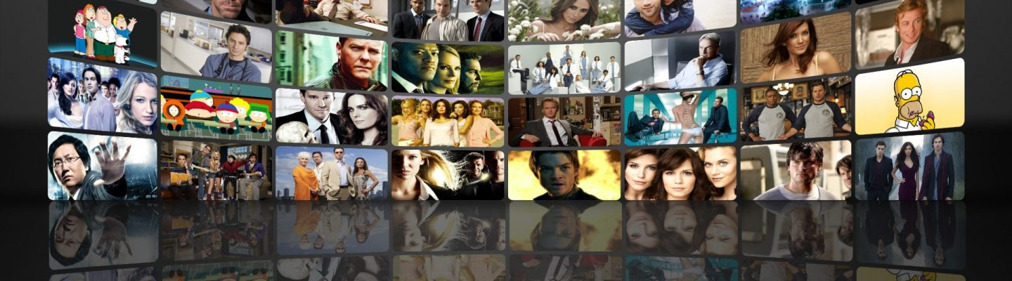 Watch your favorite Movies and TV Shows for Free on Android Box
